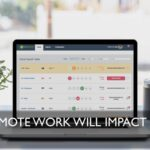 How Remote work will impact global payroll