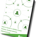 eBook Shared Services